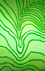 119 organic abstraction #4A